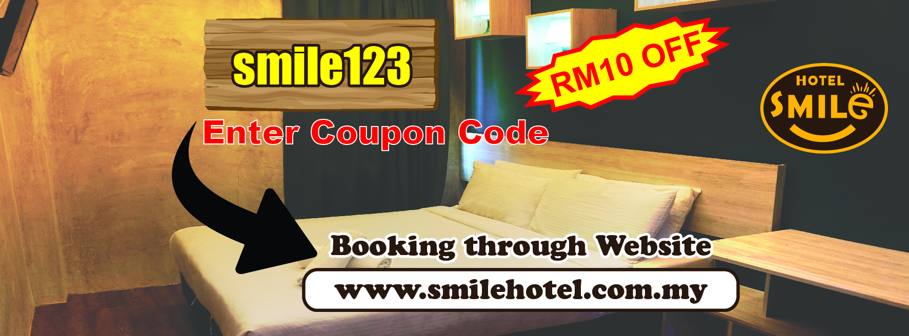 Promote Website Code Smile 851x315-01