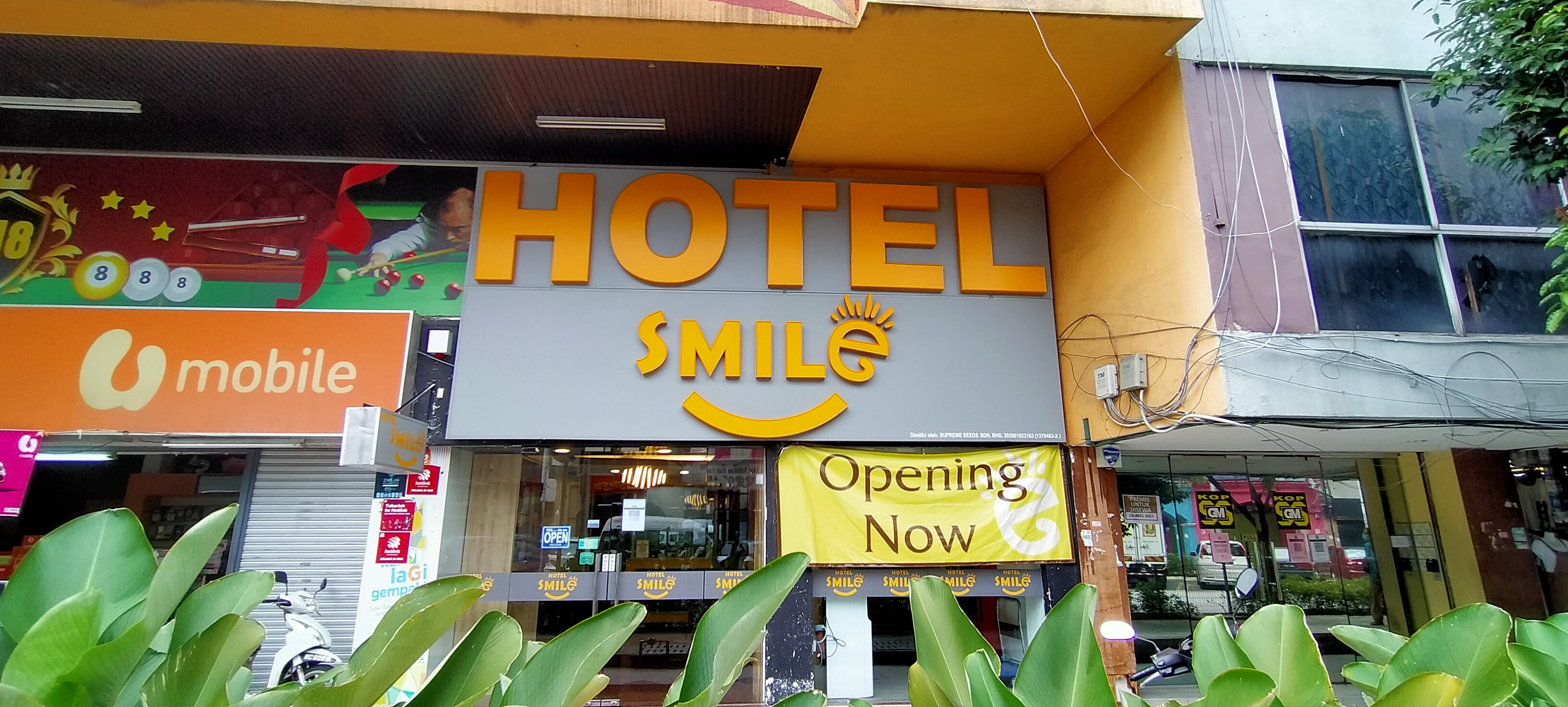 front-hotel-5